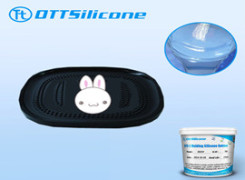 Label Silicone