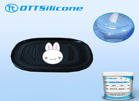 label silicone