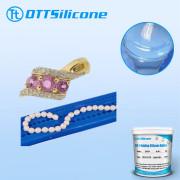 Jewelry Molding