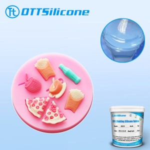cake mold silicone
