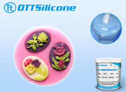 Cake Molds Silicone