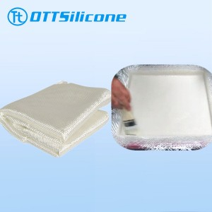 fibreglass cloth for gfrc