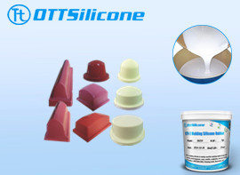printing pads silicone
