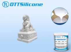 Sculpture & Art Casting Silicone