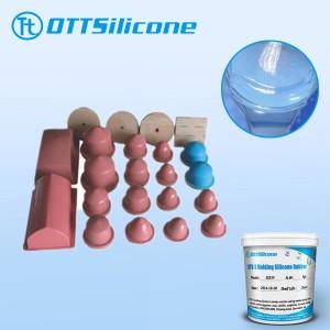 wacker623-pad-printing silicone